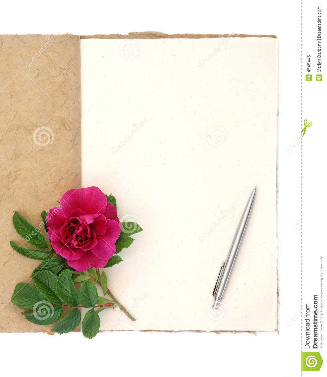 Love letter stock image image of hemp retro floral 45454451 love letter altavistaventures Images
