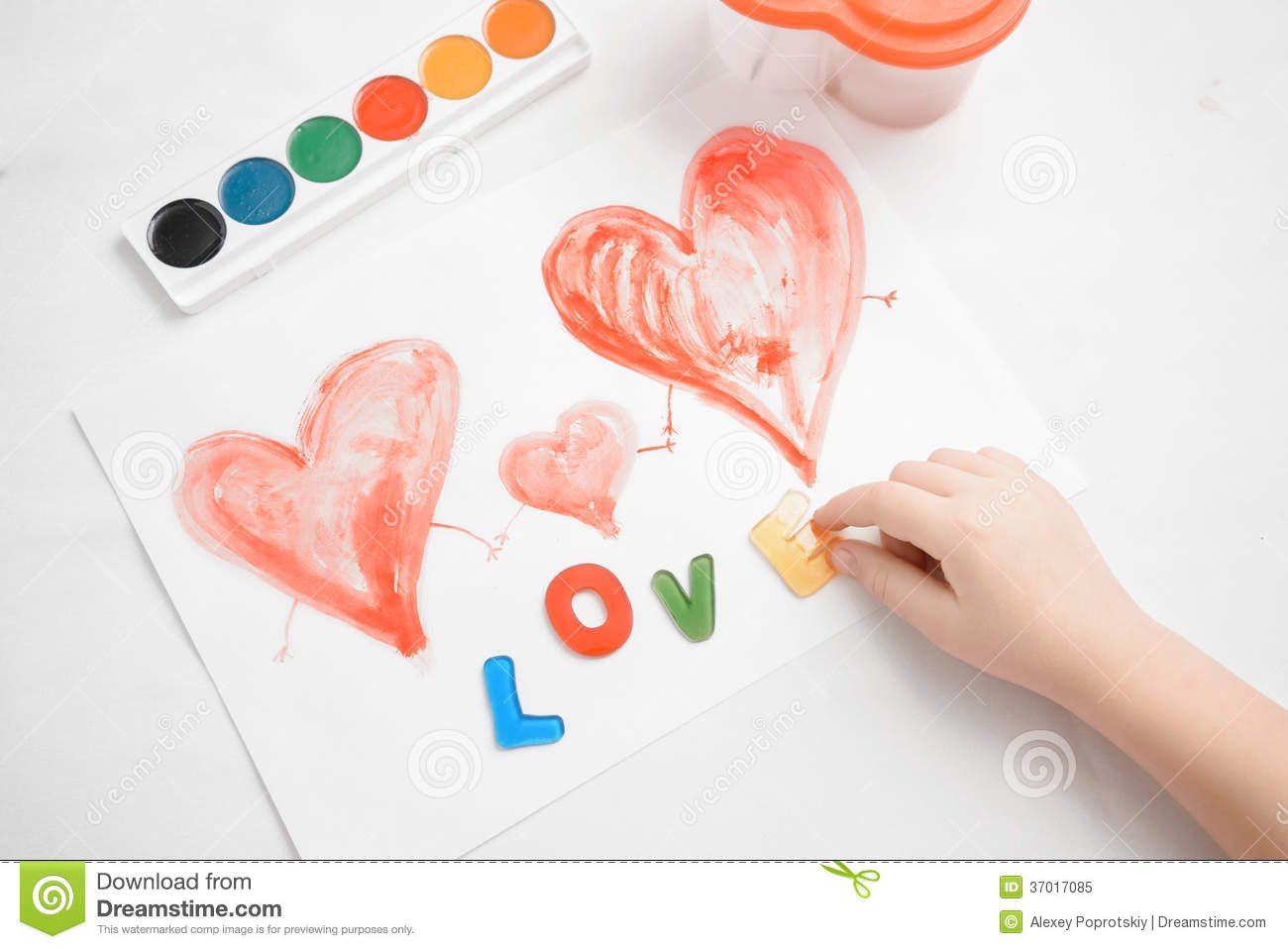 Love Letters Royalty Free Photo Image 37017085 – Free Love Letters for Her