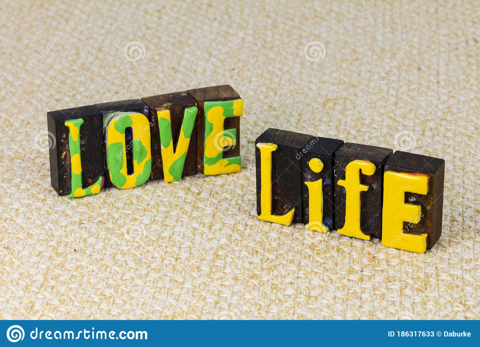 Love Life Happy Beautiful People Happiness Lifestyle Enjoy Dream Stock  Image - Image of type, romantic: 186317633