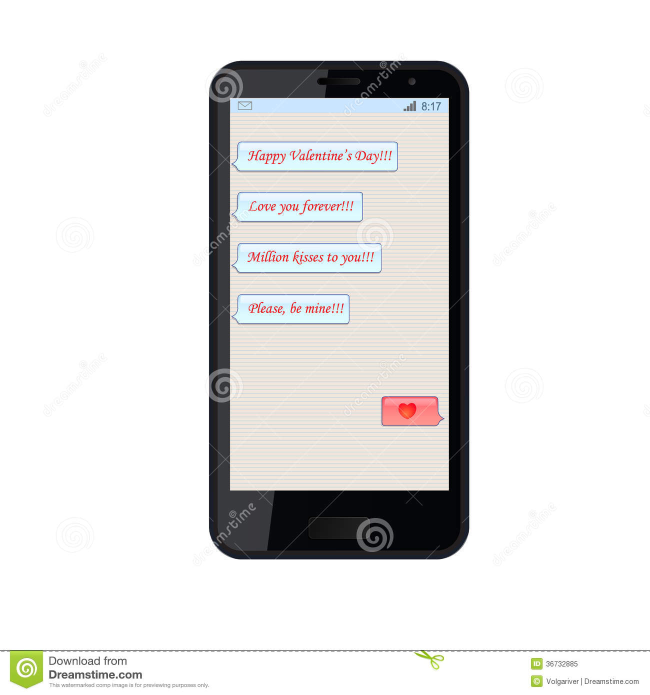 love chatting message Big changes come to apple's messages app with ios 10 to someone's message, the same way you might like or love a facebook post so if there's a group chat about something you're only tangentially interested in,.