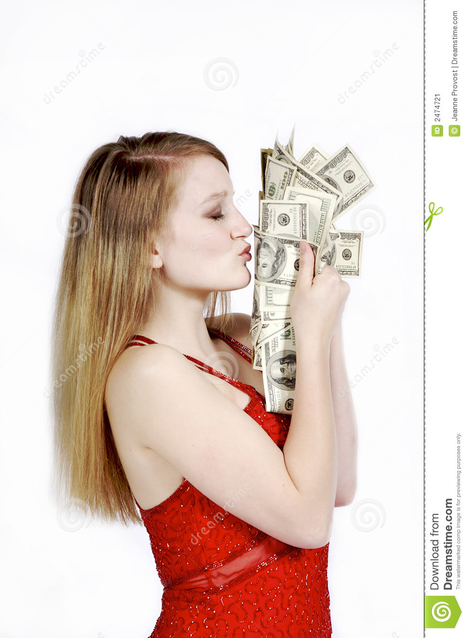 for the love of money is Dave ramsey shares about the dangers of loving money.