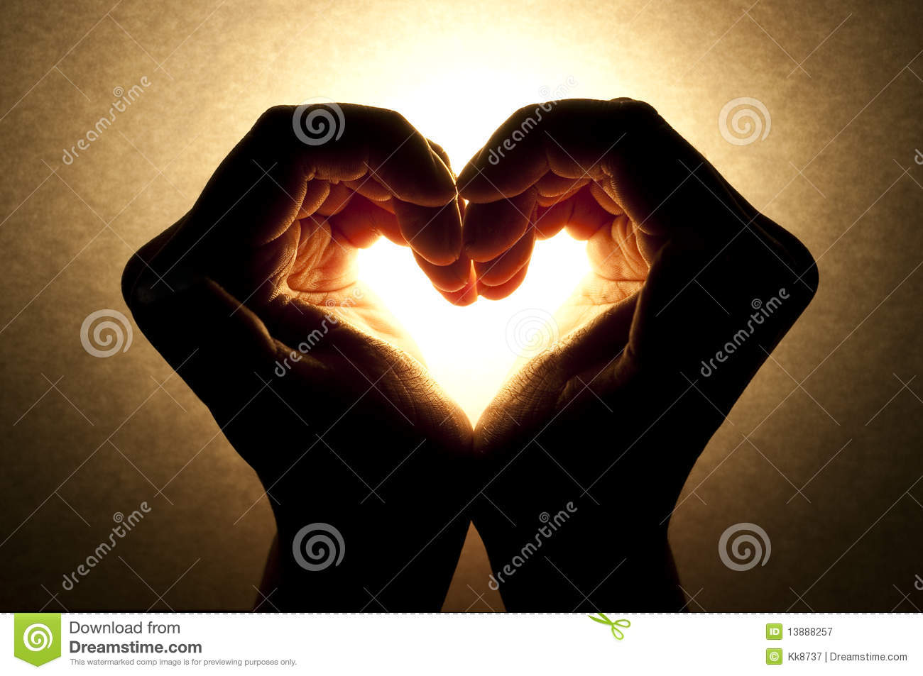 Love Stock Images Download 3043479 Royalty Free Photos