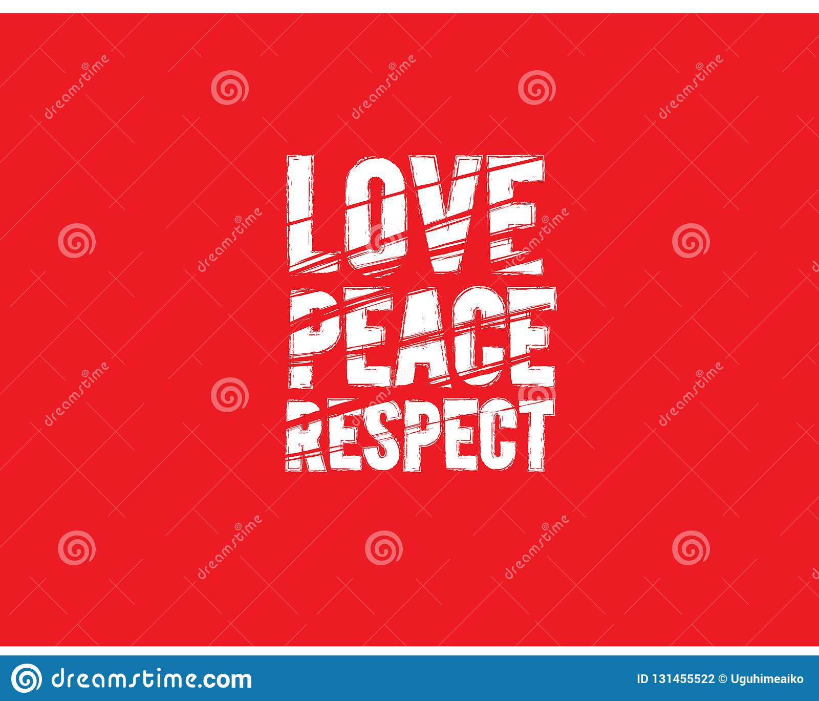 Respect Quotes Stock Illustrations 89 Respect Quotes Stock Illustrations Vectors Clipart Dreamstime