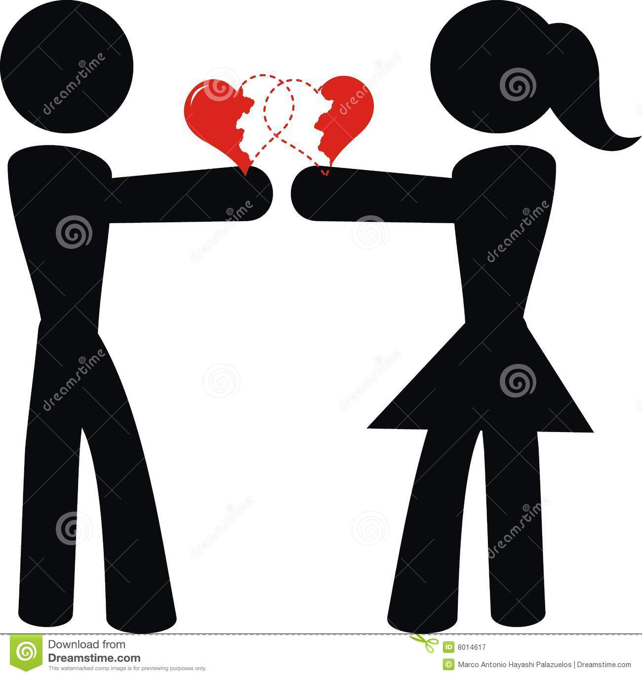 love pictogram royalty free stock photography image 8014617 free valentine clipart images free valentines clip art for valentine's day