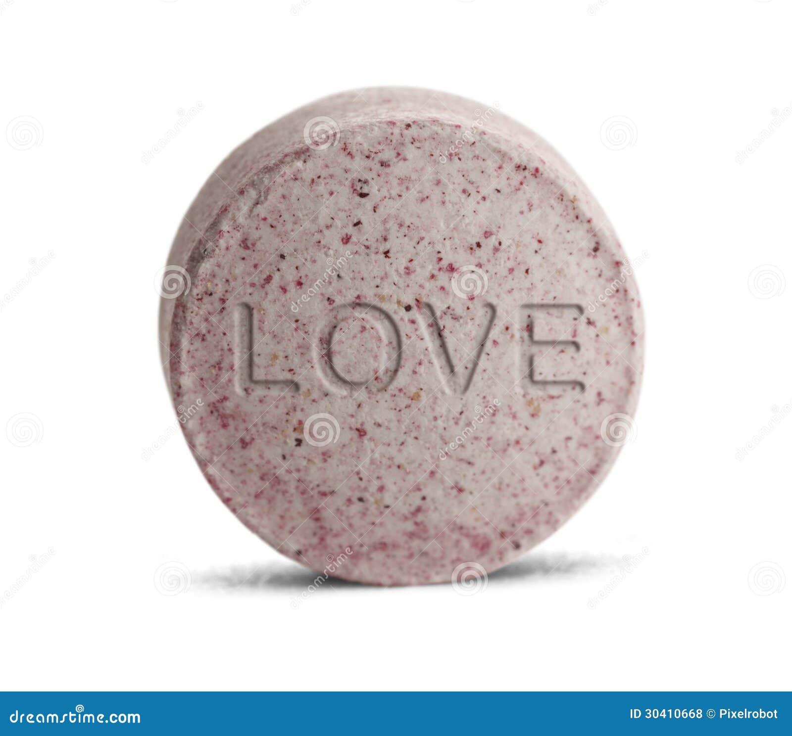 Taken 2 Viagra Pills