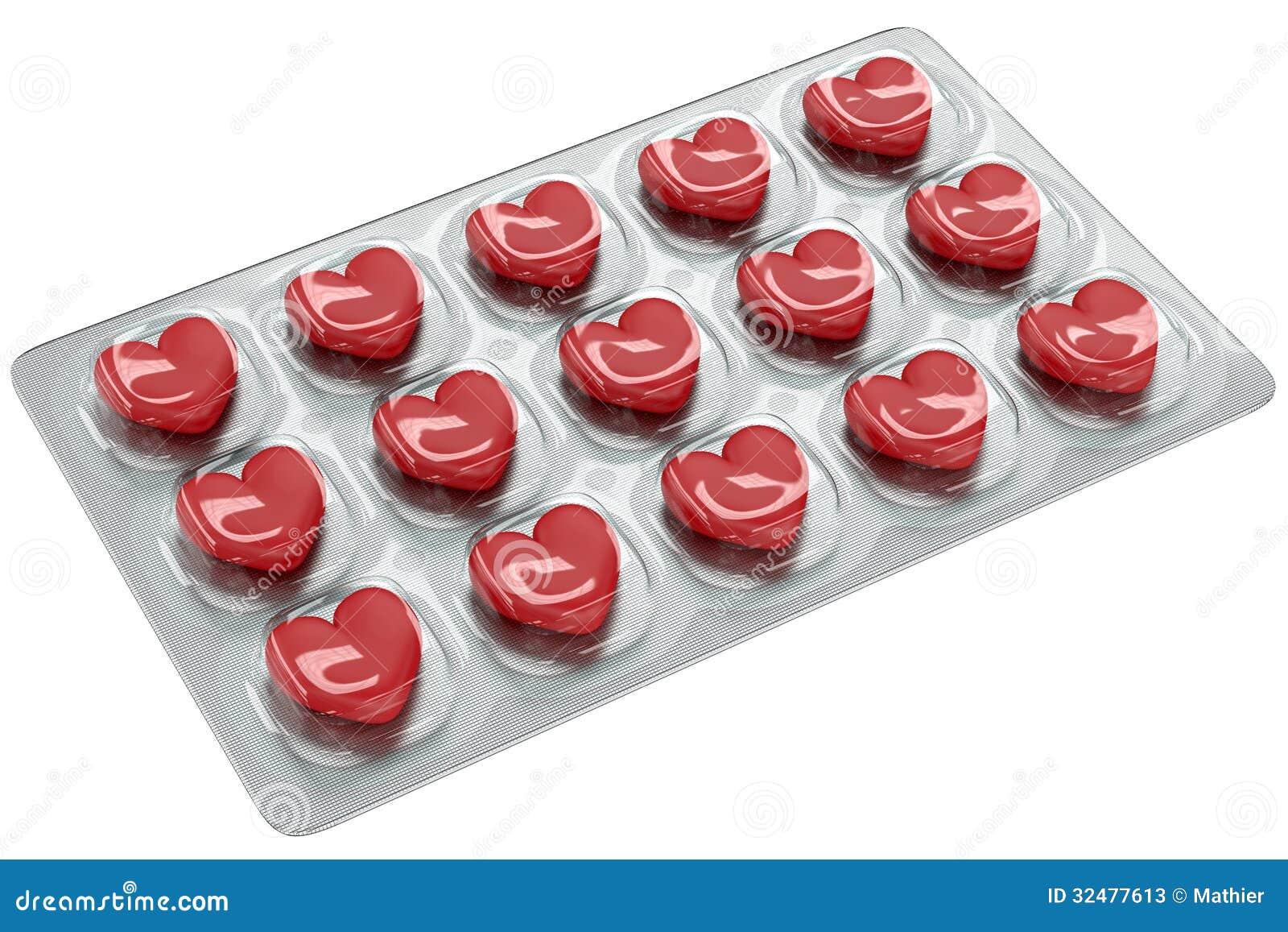 Generic Cialis Pills TrustedOnlinePharmacy