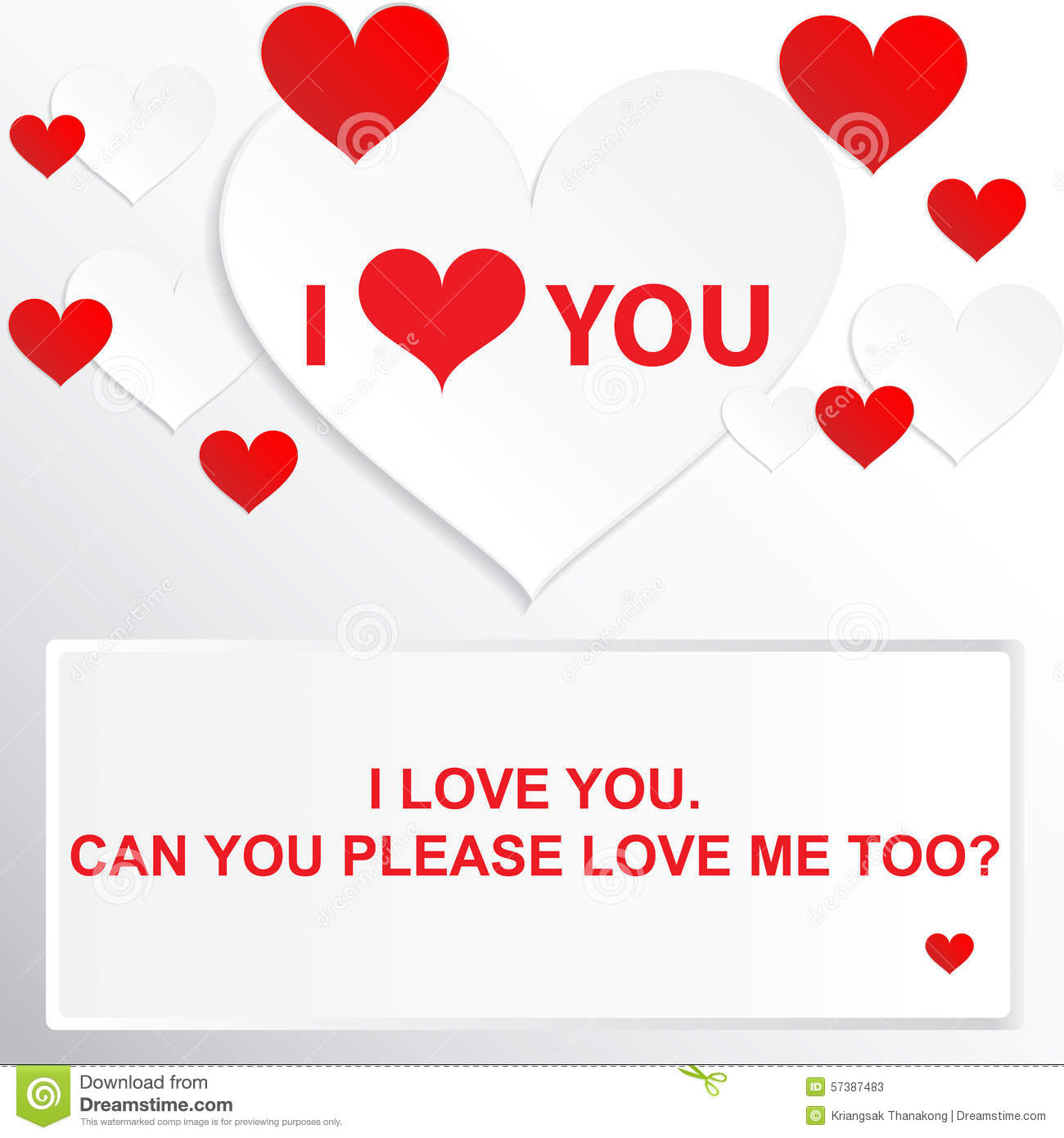 I Love You You Love Me Wallpaper : I Love You Too Photos Wallpaper sportstle