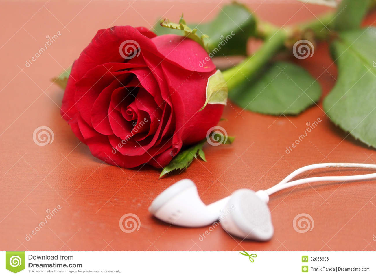 Simple Wallpaper Music Rose - love-rose-romantic-music-concept-pair-earphones-blood-red-detailed-luxurious-leather-texture-image-you-can-use-32056696  Image_61905.jpg