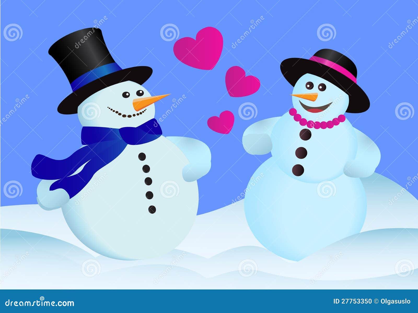 Snowmen - Lessons - Tes Teach