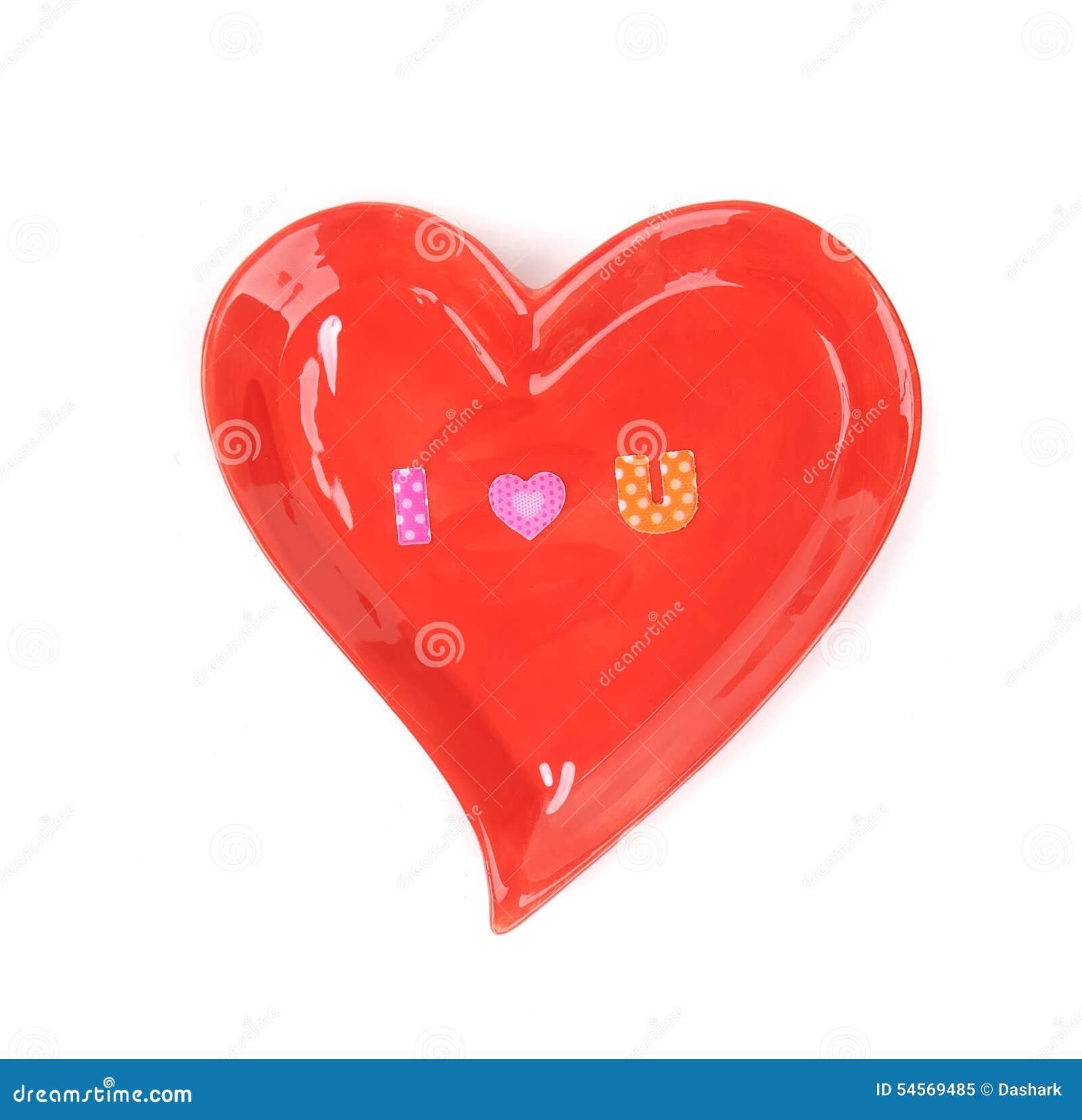 Love Spell With Wooden Alphabet Blocks Stock Photo - Image ...