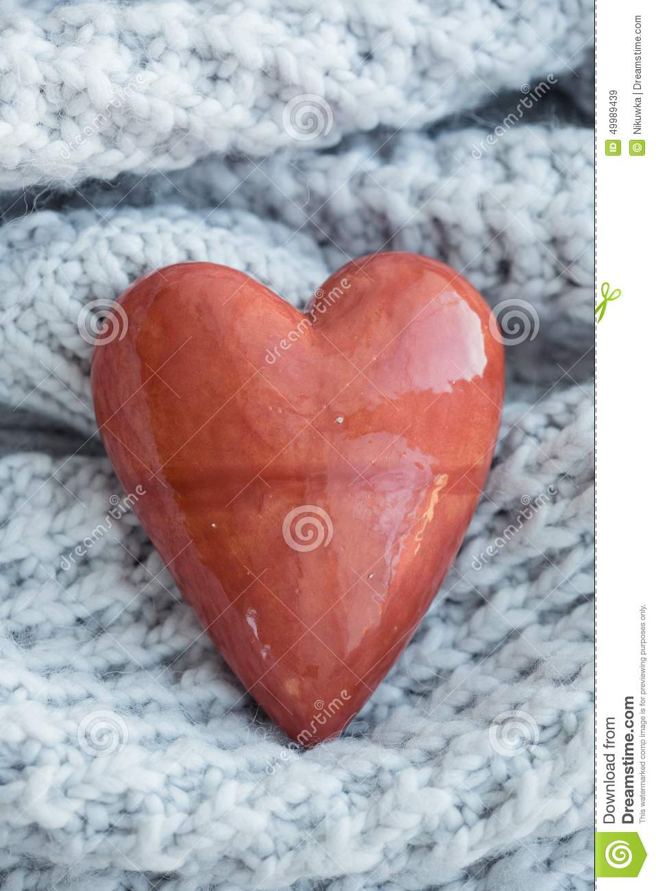 Love The Stone Tile For A Patio: Love Stone. Heart Shape Stock Image. Image Of Romantic
