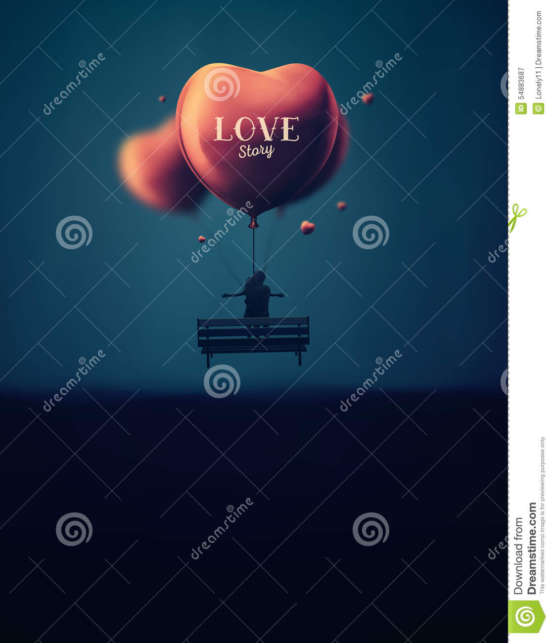 love stories about online dating Share your 100-word story love stories inspiring stories amazing survival stories jokes  the fbi received 12,509 complaints related to online-dating fraud, .
