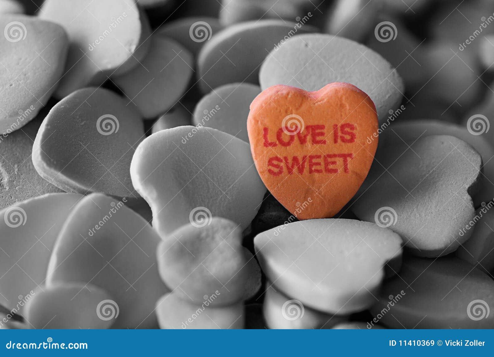 officermcg so sweet love - 800×533