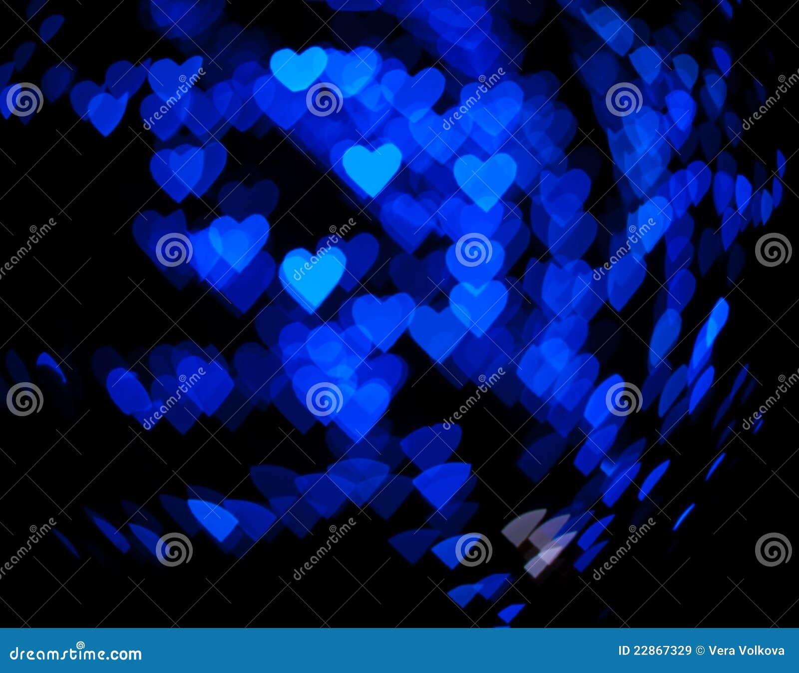 Love symbols background stock illustration illustration of image love symbols background royalty free stock photo buycottarizona Image collections