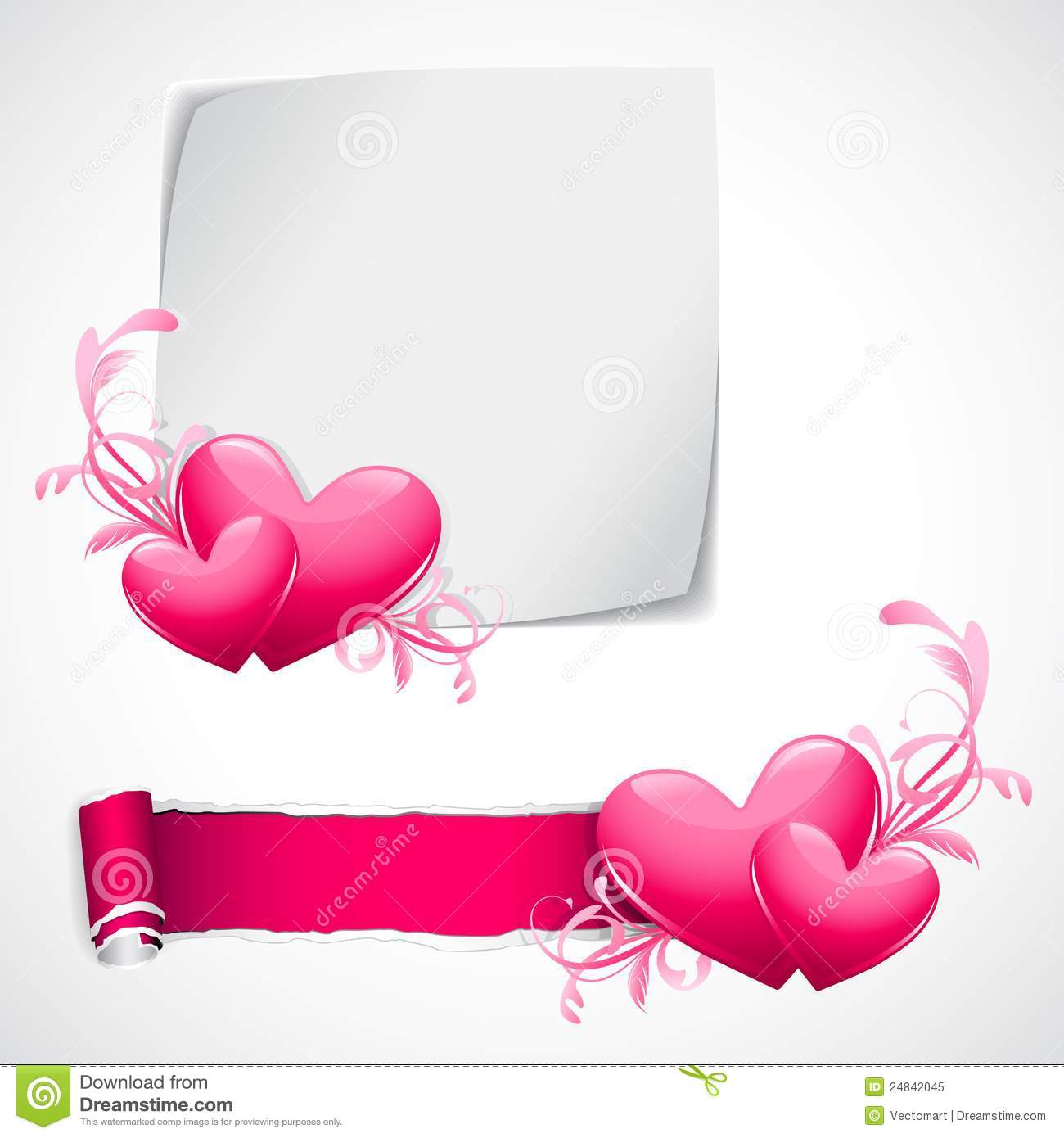 Romantic love wallpaper download
