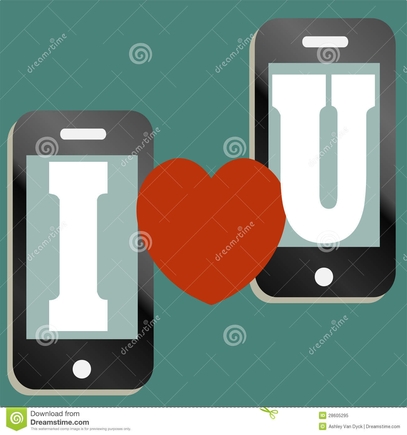Image result for love text messages design