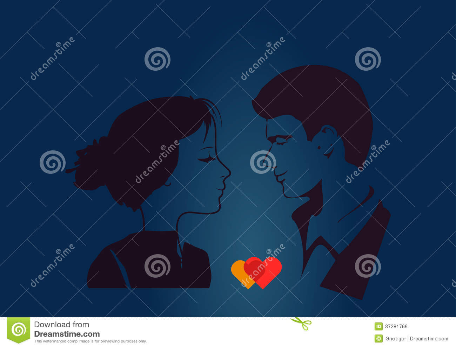 Dating a punjabi man