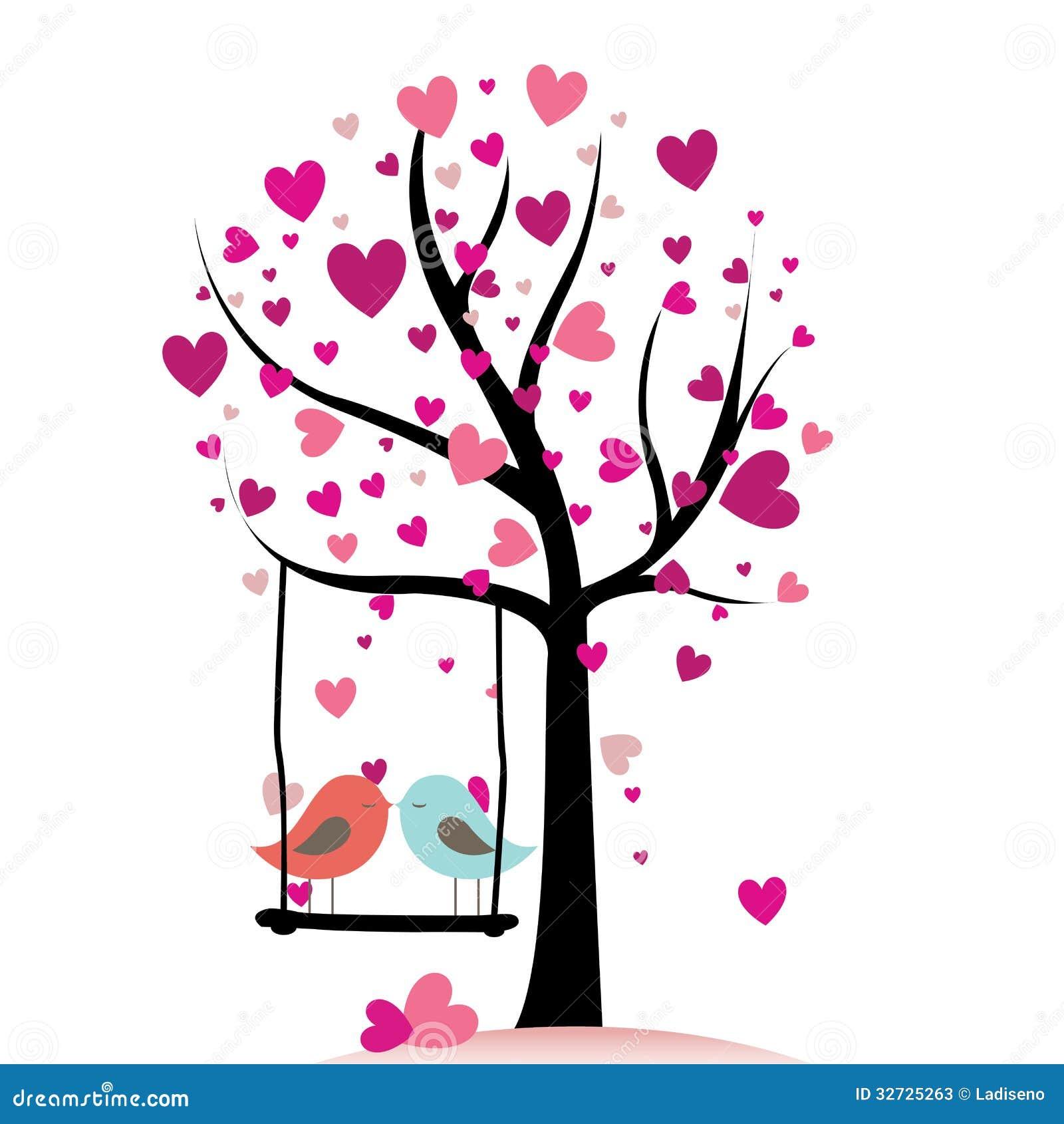 Wedding Tree Invitation as nice invitations ideas