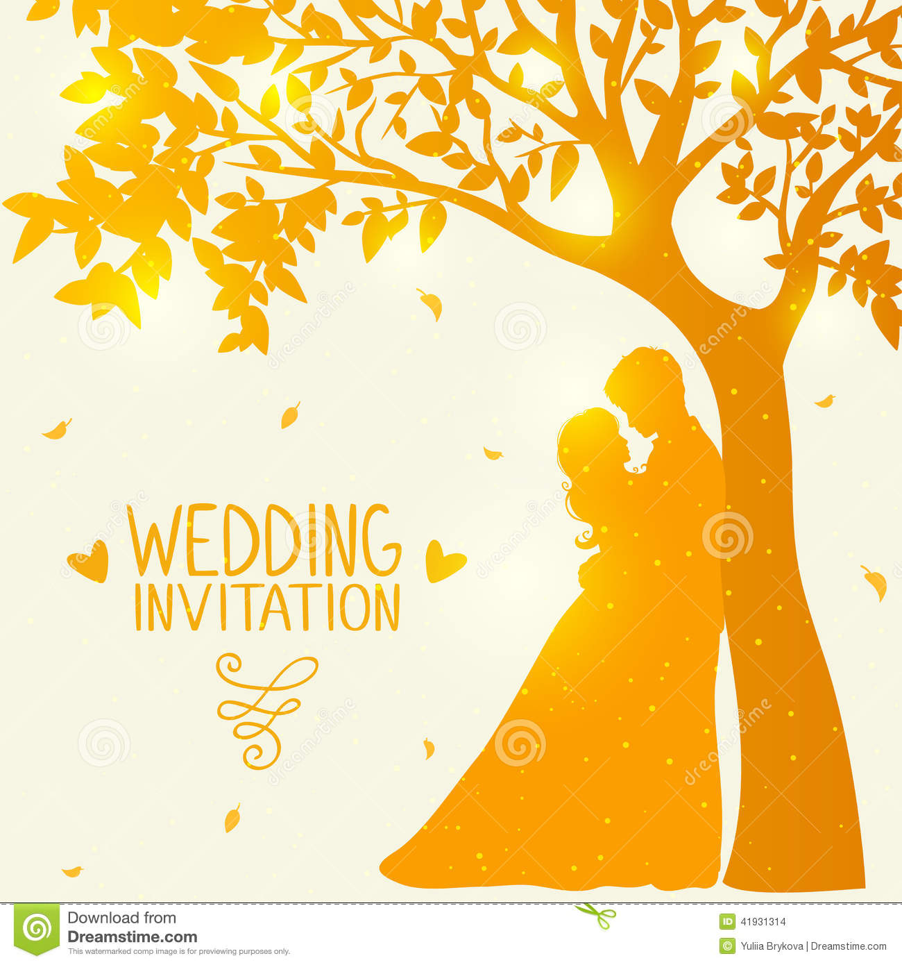 Marriage Invitation Card Templates as perfect invitation layout