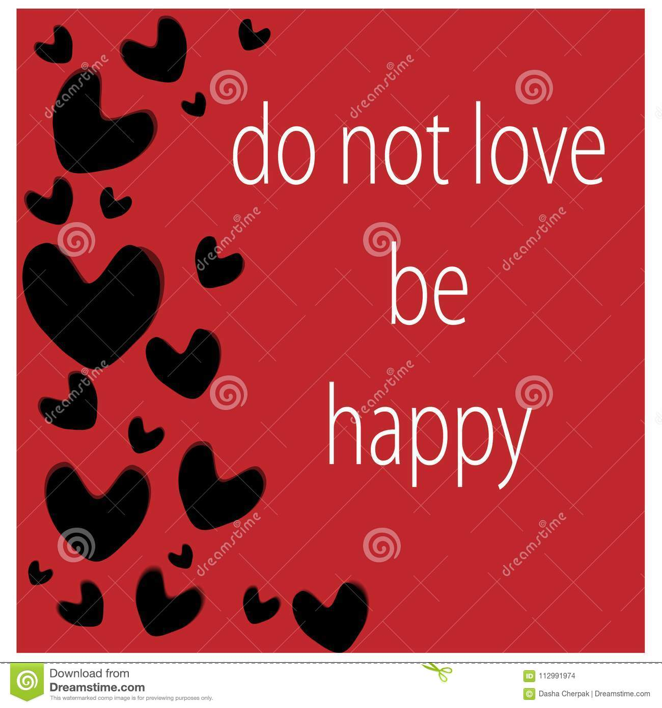 Love valentine day valentine holiday heart vector greeting card