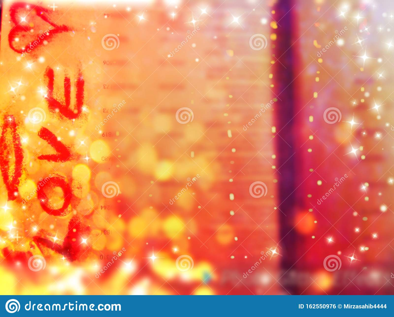 Love Wallpaper Background For Valentine X27 S Day New Designs