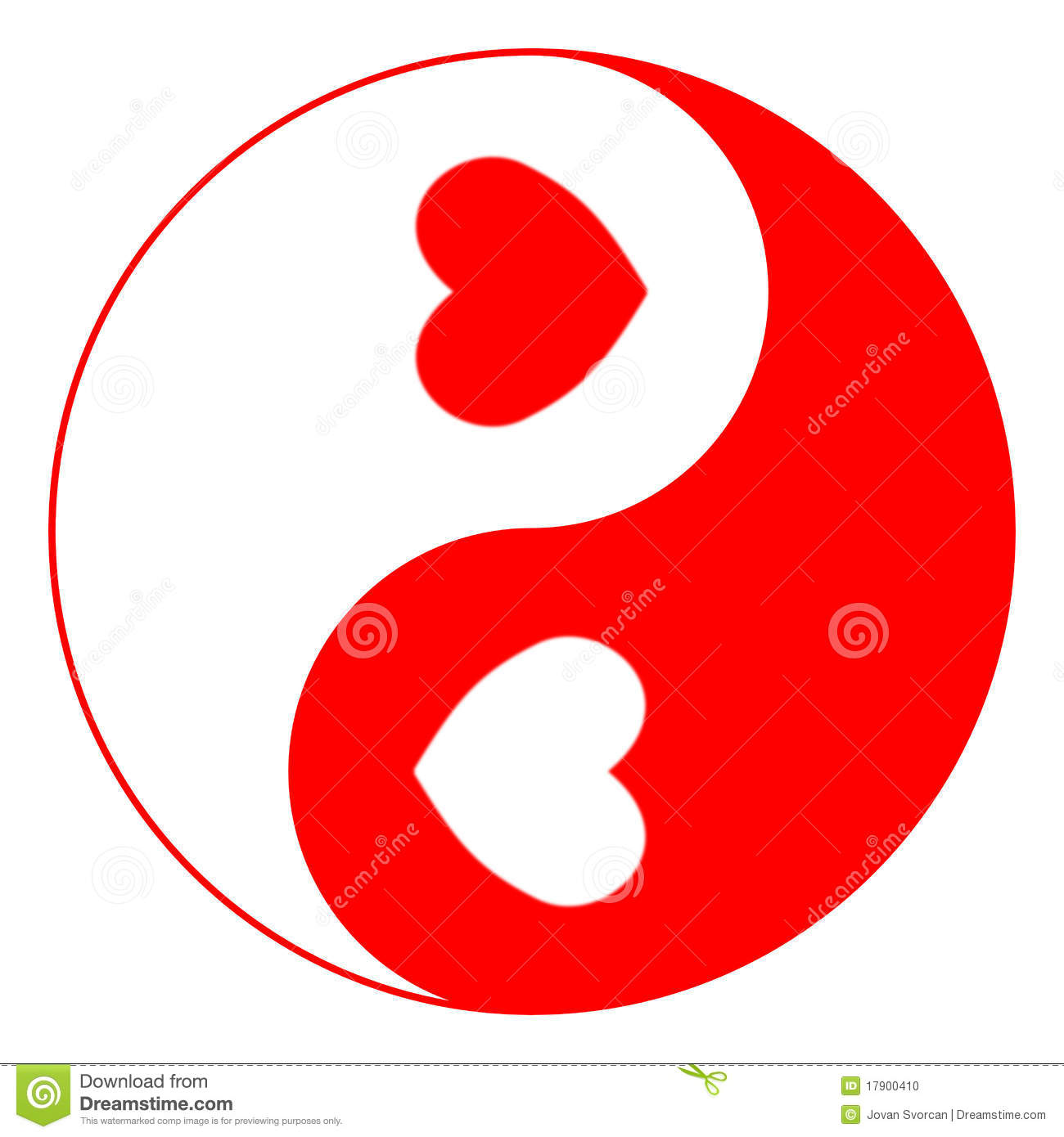 the yin and yang of love Dating back to ancient china, the yin yang symbol is a great representation of the balance of yoga  health, fitness, love and happieness.