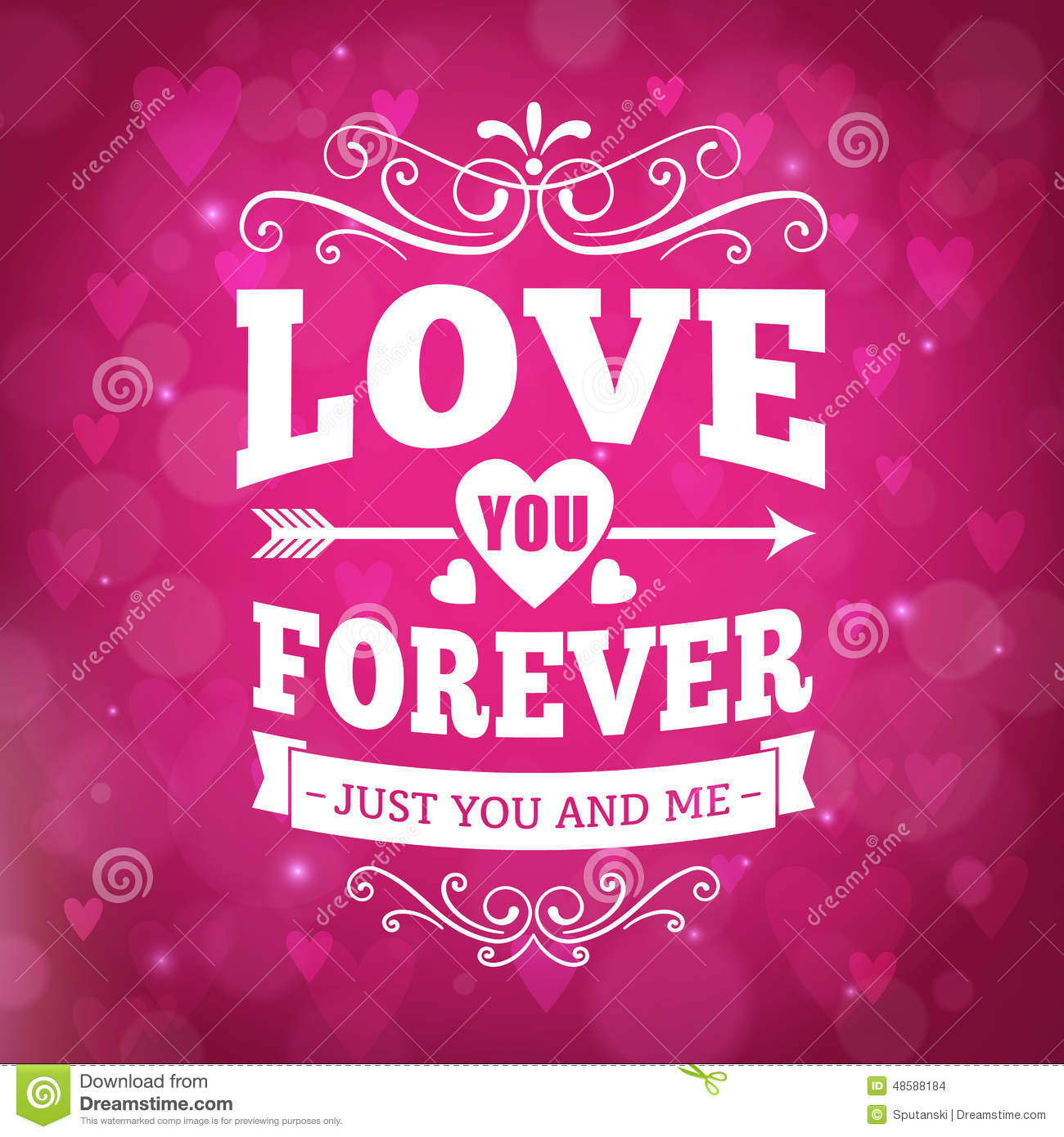I Love You Forever Hd Pics Wallpaper sportstle