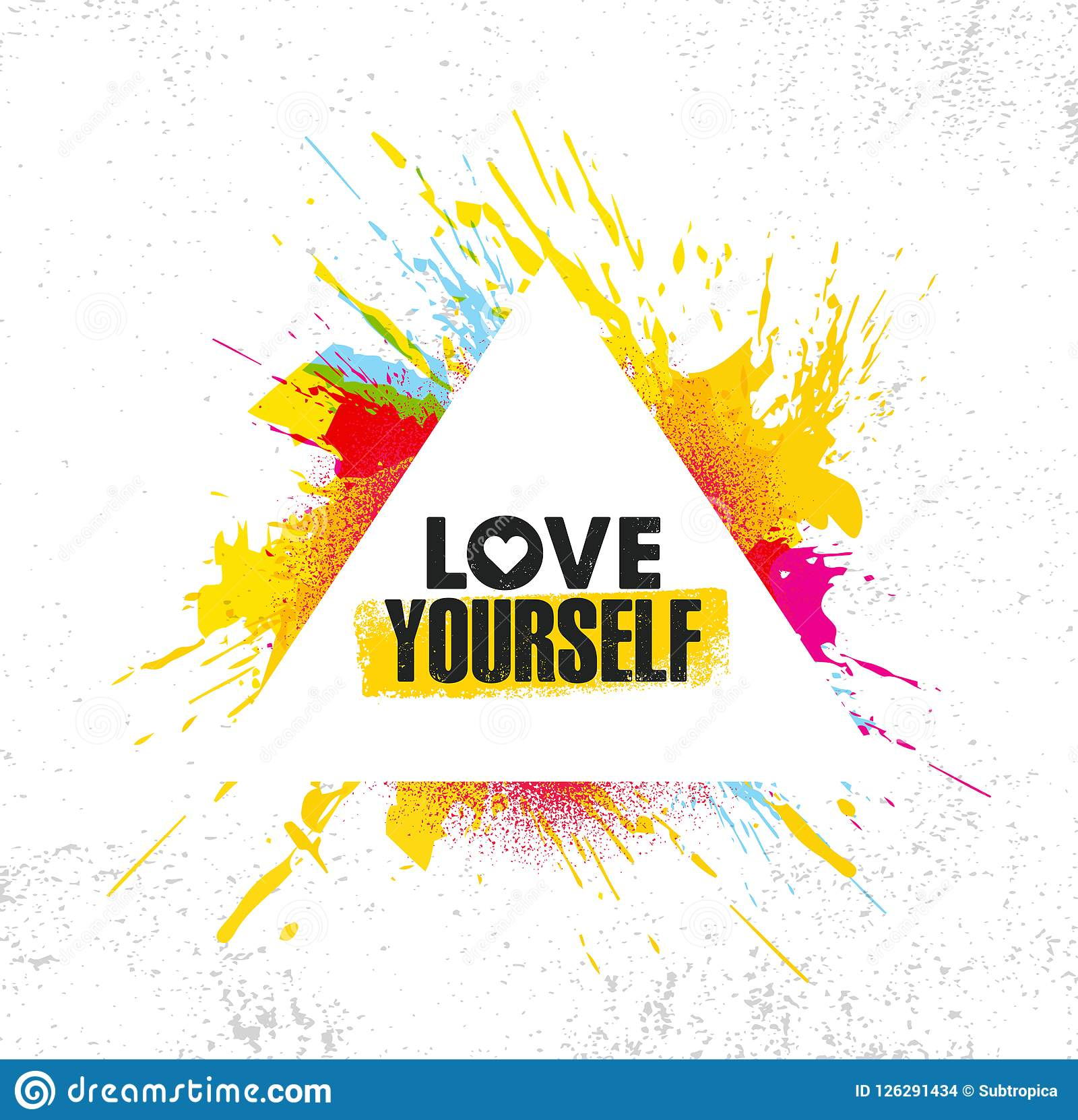 Love Yourself Inspiring Creative Motivation Quote Poster Template Vector Typography Banner Design Concept Stock Vector Illustration Of Family Icon 126291434,Wedding Henna Designs