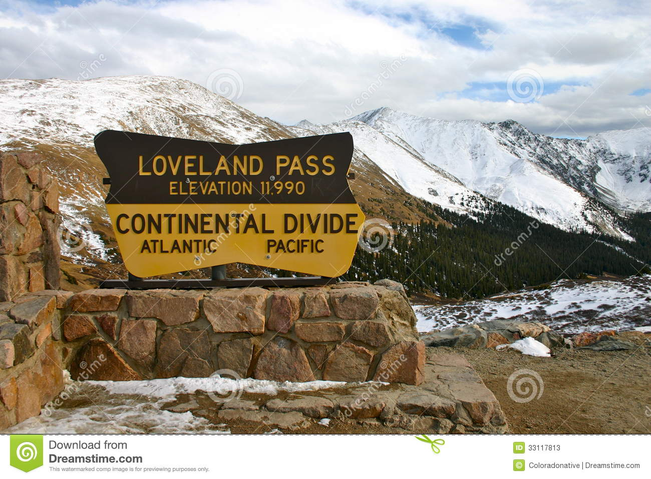 continental divide bbw dating site Meet single catholic women in continental divide interested in meeting new people to date online dating on zoosk is much more convenient than the old fashion bar scene methods of meeting people take the plunge into online dating and start meeting possible people to date in continental divide date smarter try zoosk online dating.