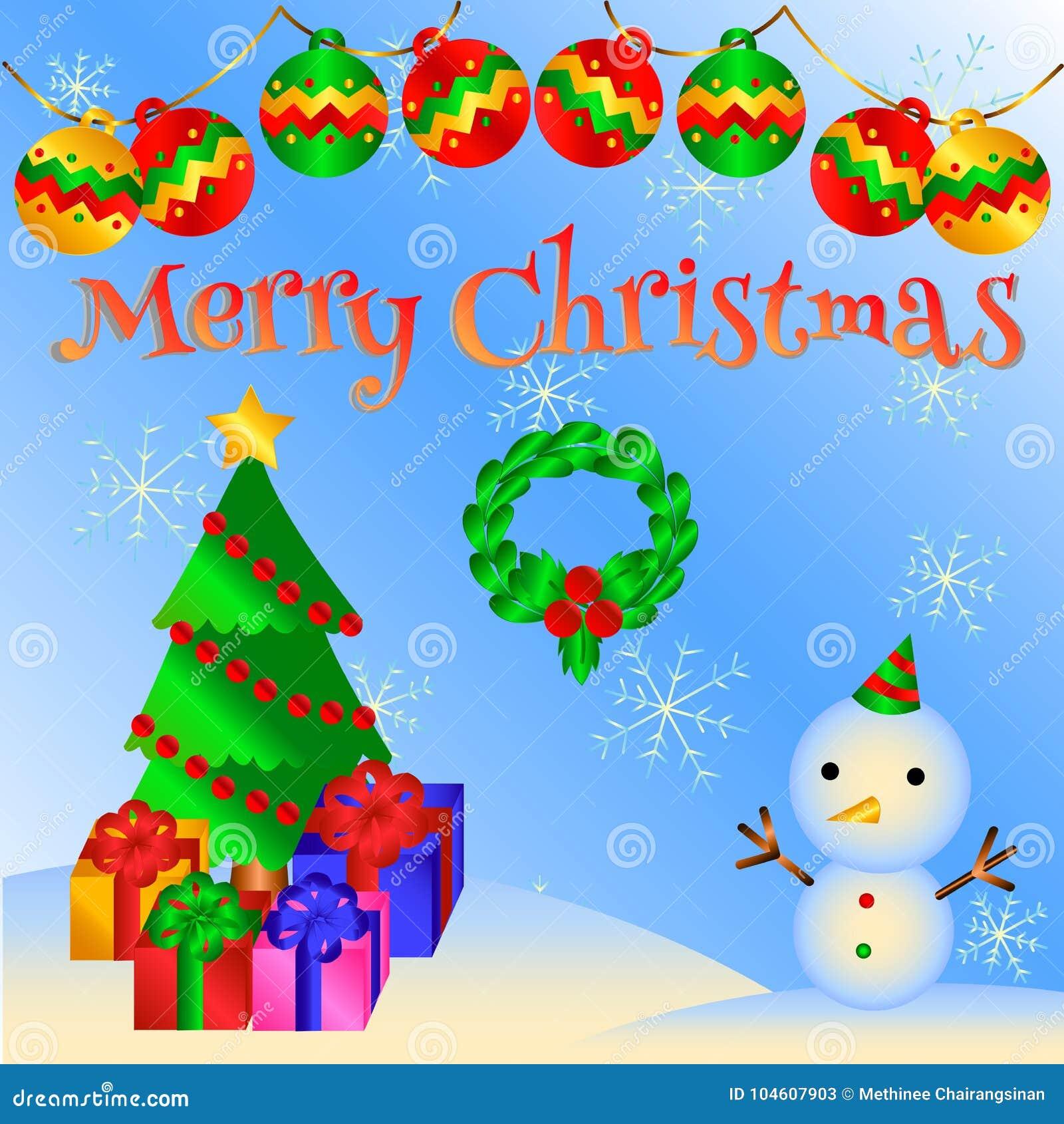 Lovely christmas card vector pattern 4 stock vector illustration lovely christmas card vector pattern 4 m4hsunfo
