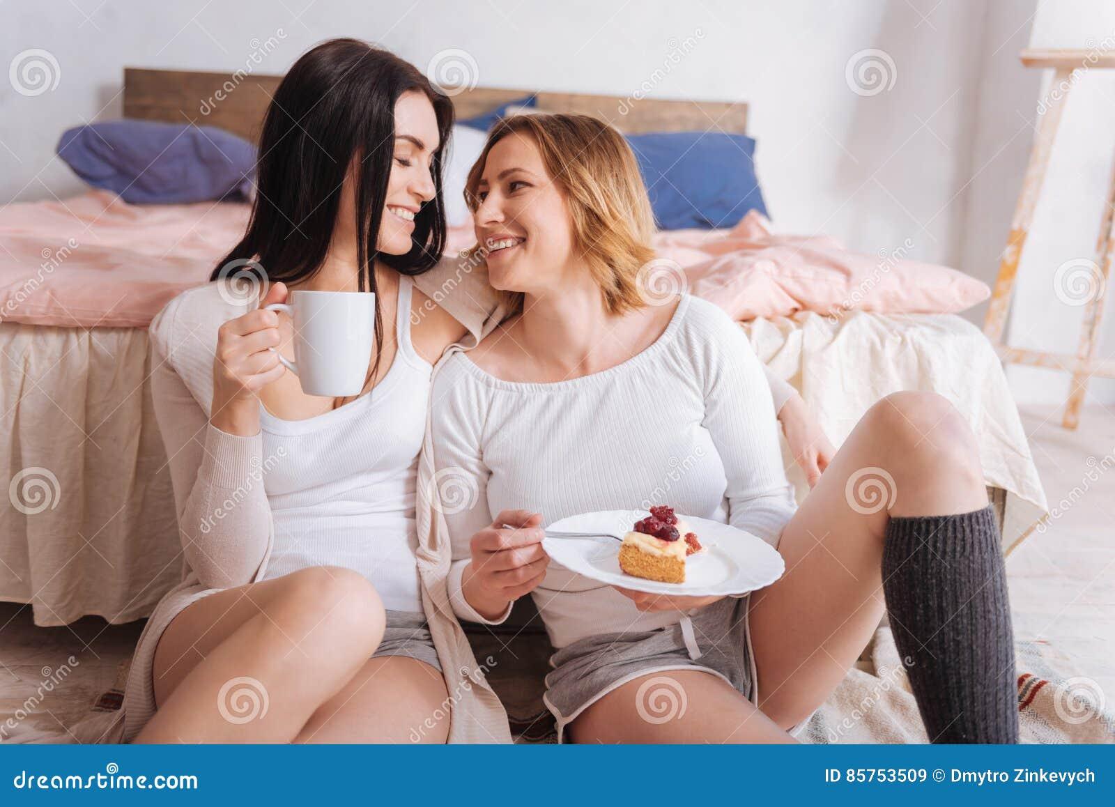 European big breast teen fuck photos