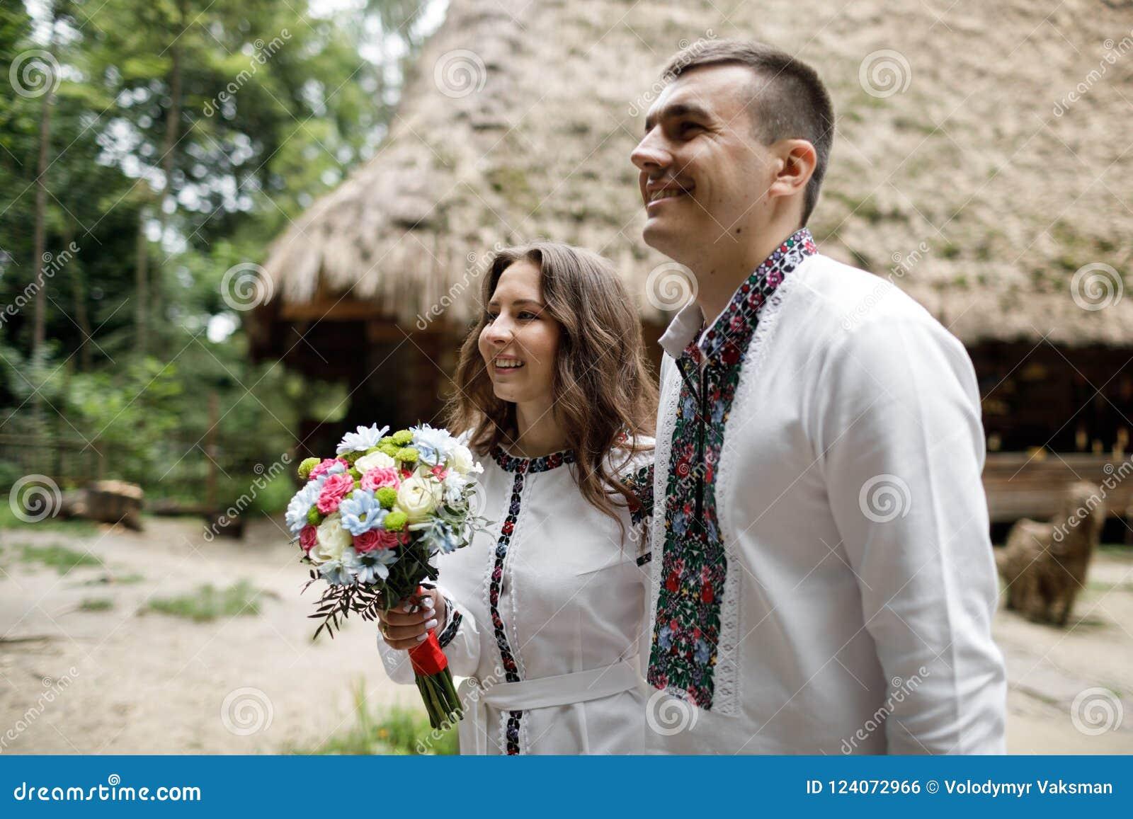 Ukrainian bride was apologise, but