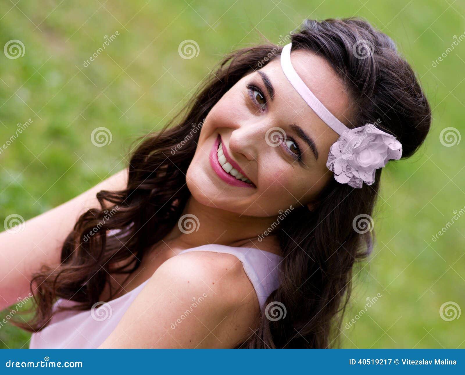 Australian beautiful girl image-9568