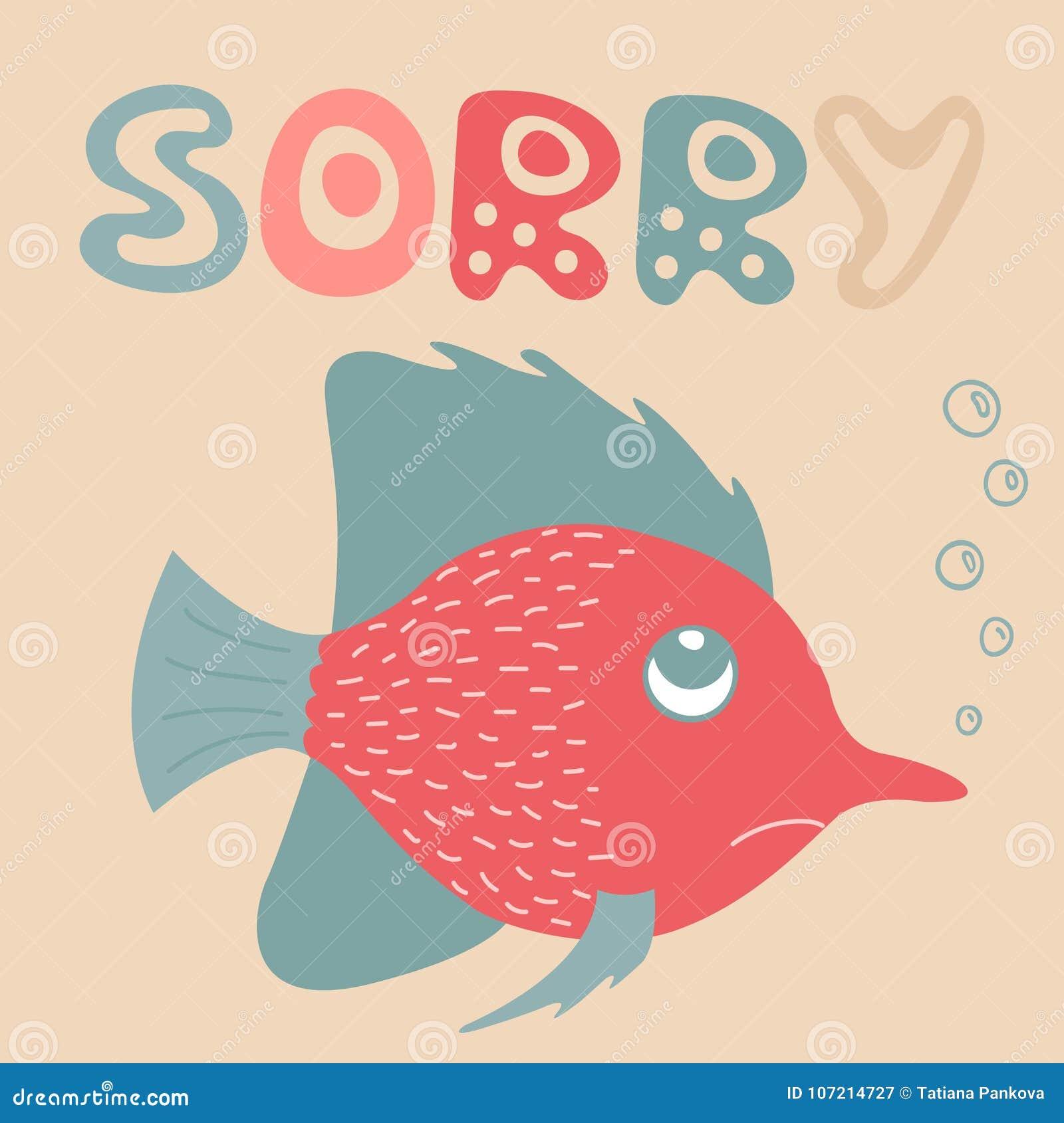 Apologizing Stock Illustrations – 68 Apologizing Stock Illustrations ...