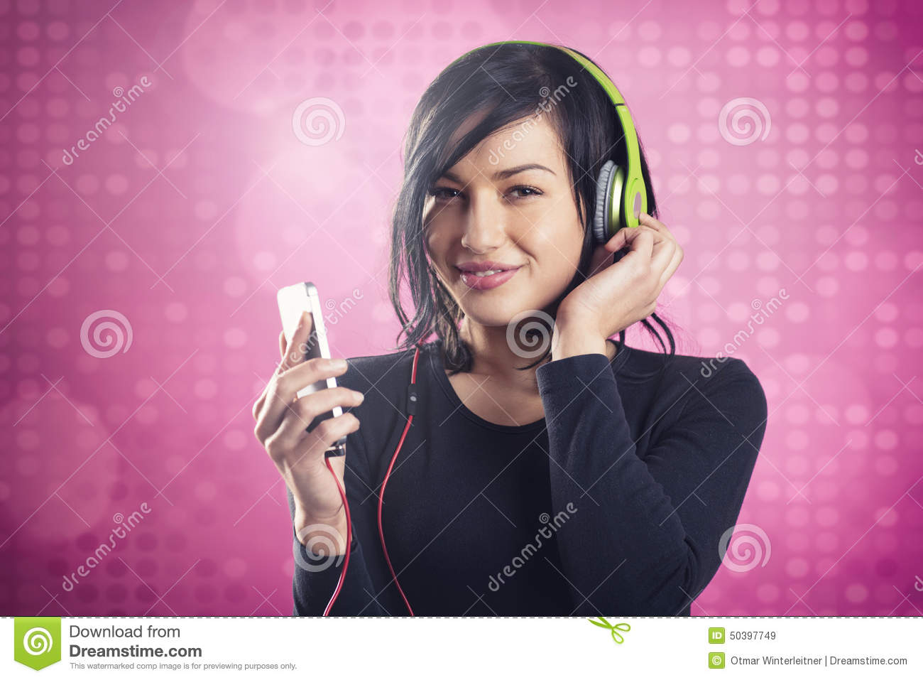 Image Result For Royalty Free Background Music Mp Download