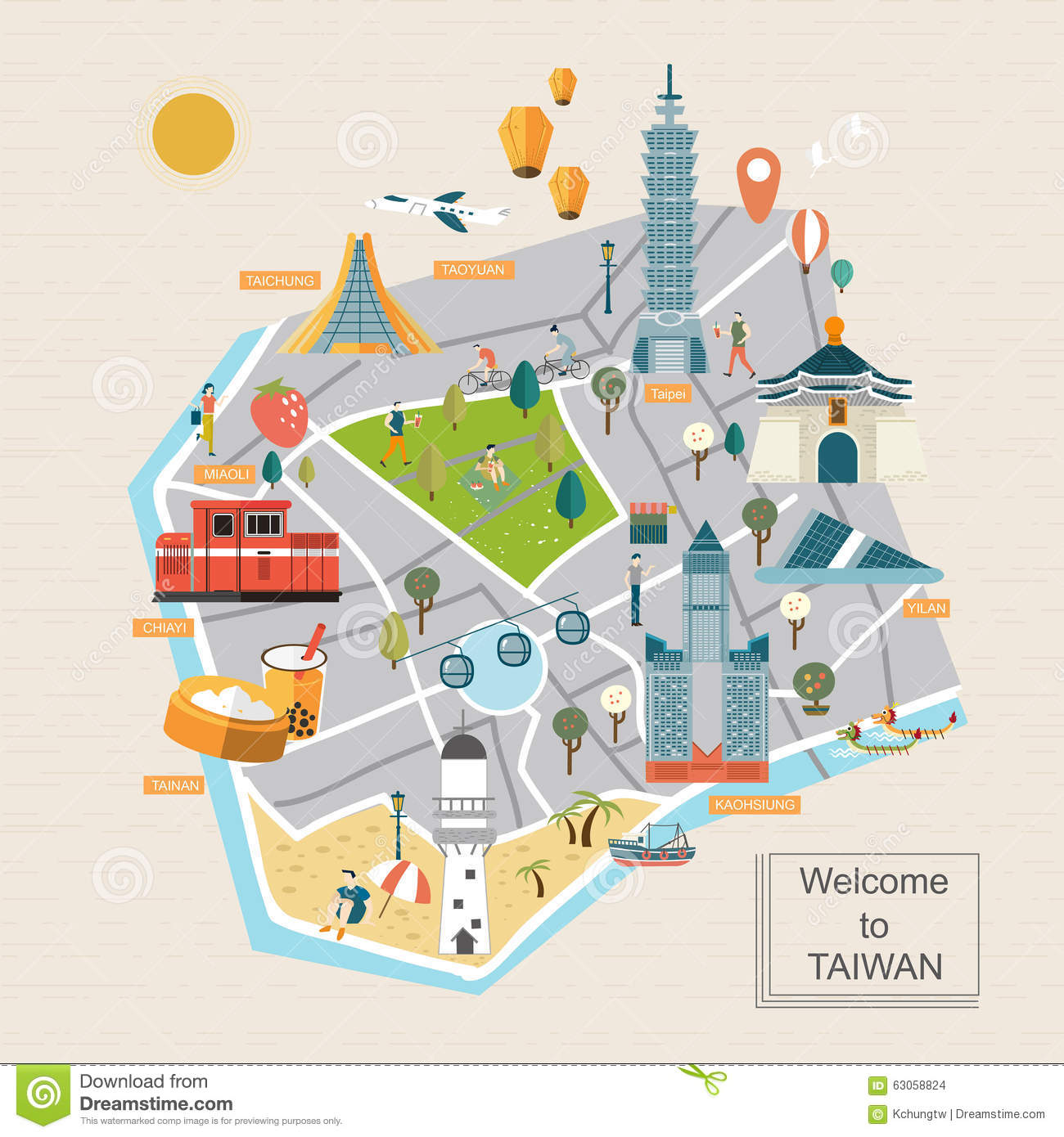 Physical Features Of Asia further Educar En Interculturalidad moreover 718674606201765889 as well The City Of Moscow together with David Adjayes Smithsonian African American Museum Underway 12 13 2013. on taiwan culture map