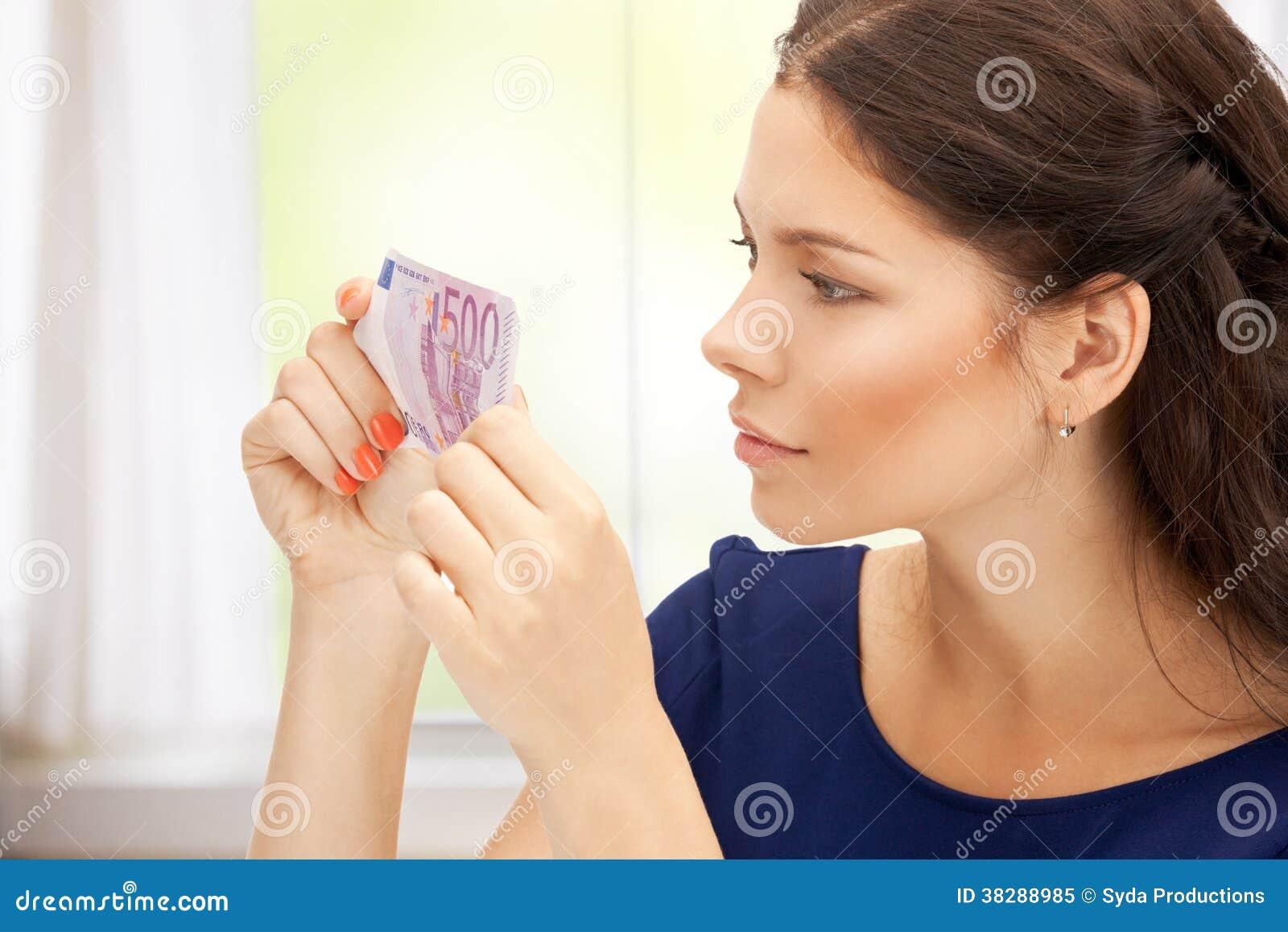 lovely cash