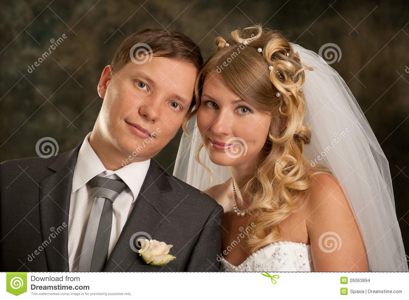 marry young The asterisks and circumflexes indicate varying levels of statistical significance, but generally, the differences are statistically significant for high school graduates, those with some college.