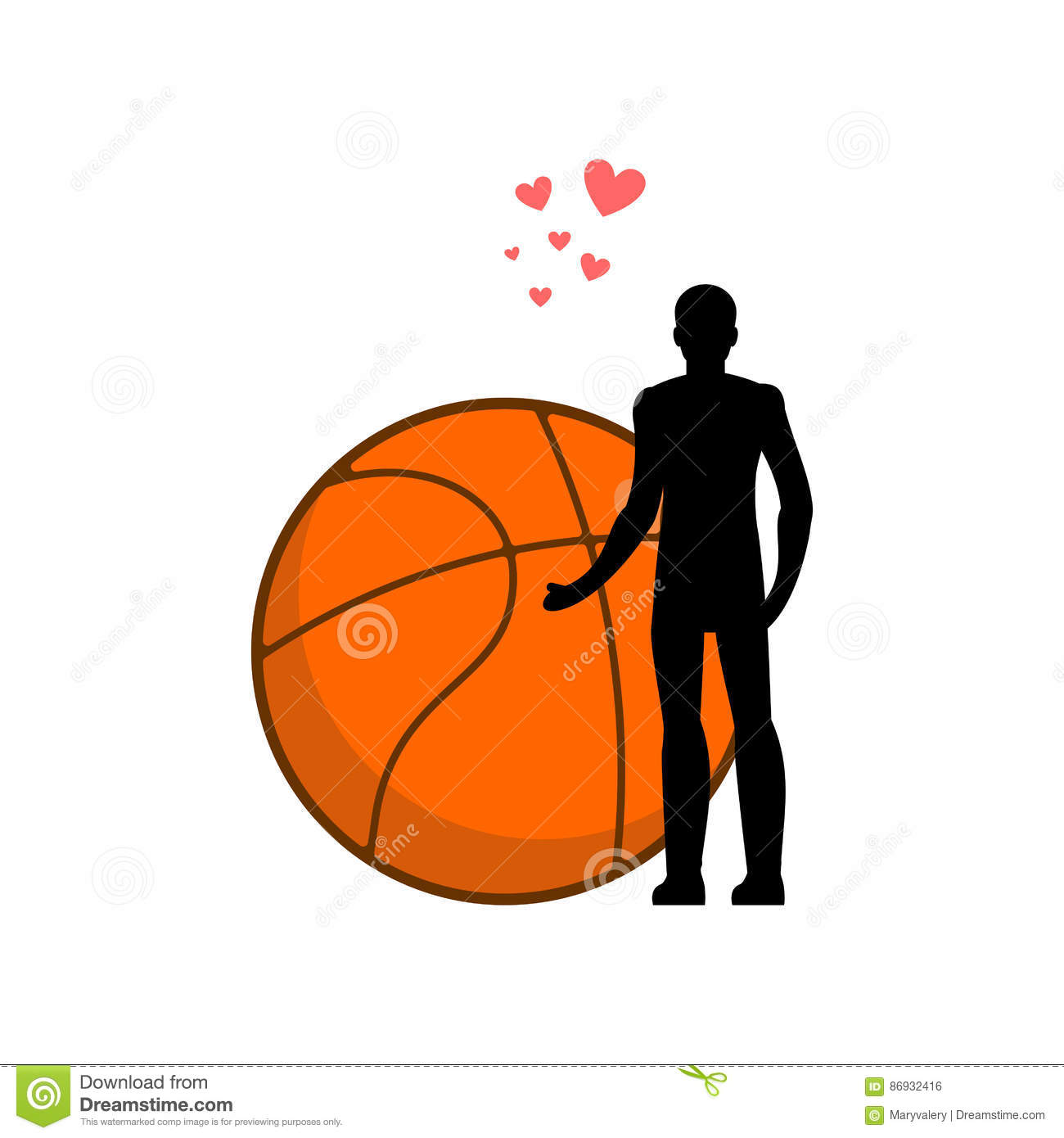 Sport lovers dating