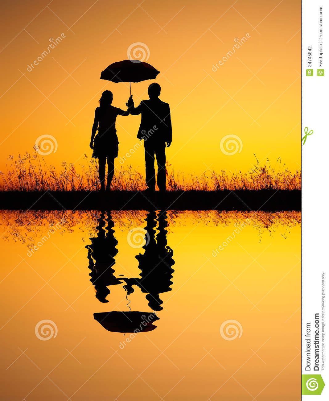 Stock Photos Pictures and RoyaltyFree Images  iStock