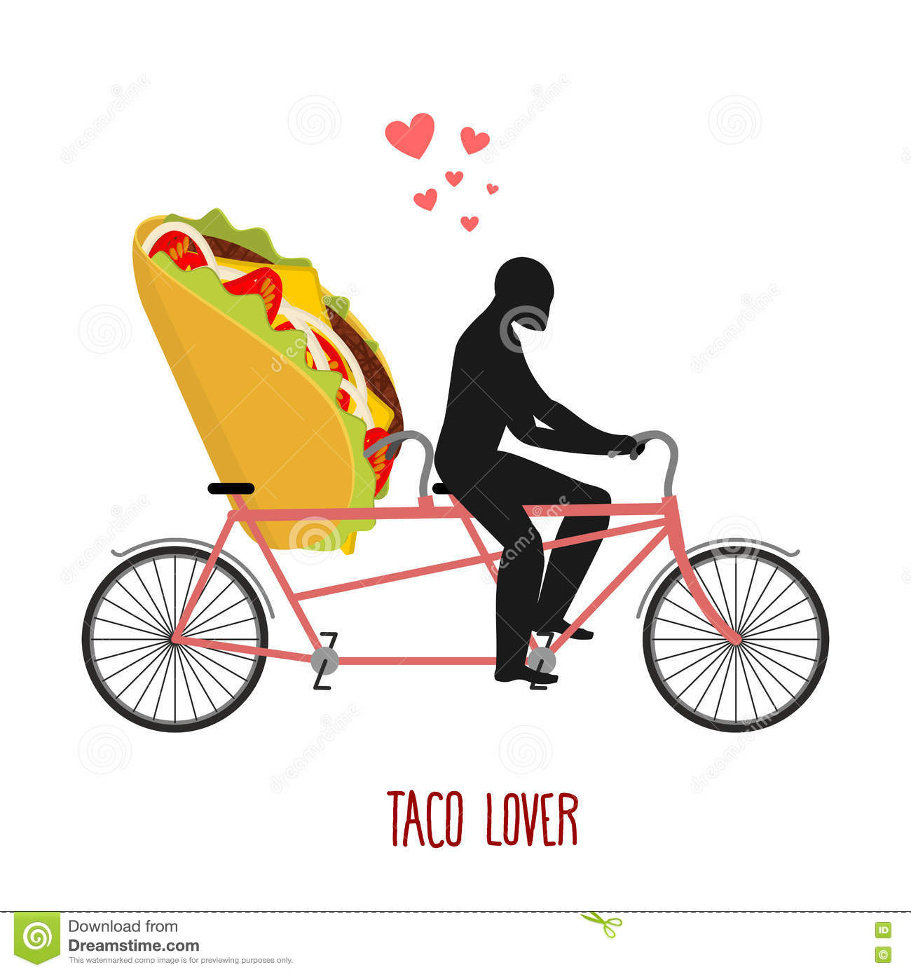 Fast love speed dating manchester