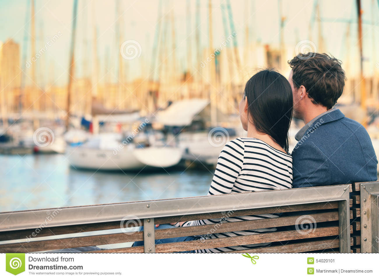 lovers dating pictures Latin love search - free latin dating - latin singles seeking romance, love and marriage find a latin wife or husband or make new friends not latin brides latin love search.