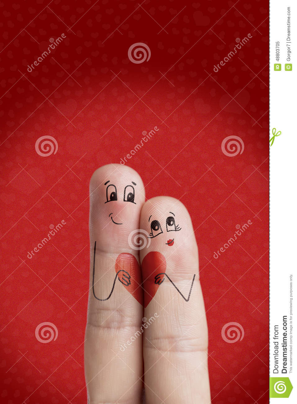 Dating couple encounter 50 smile smiling