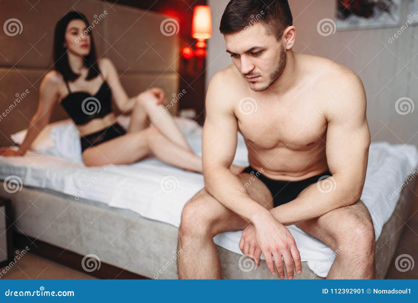 Mia khalifa threesome anal