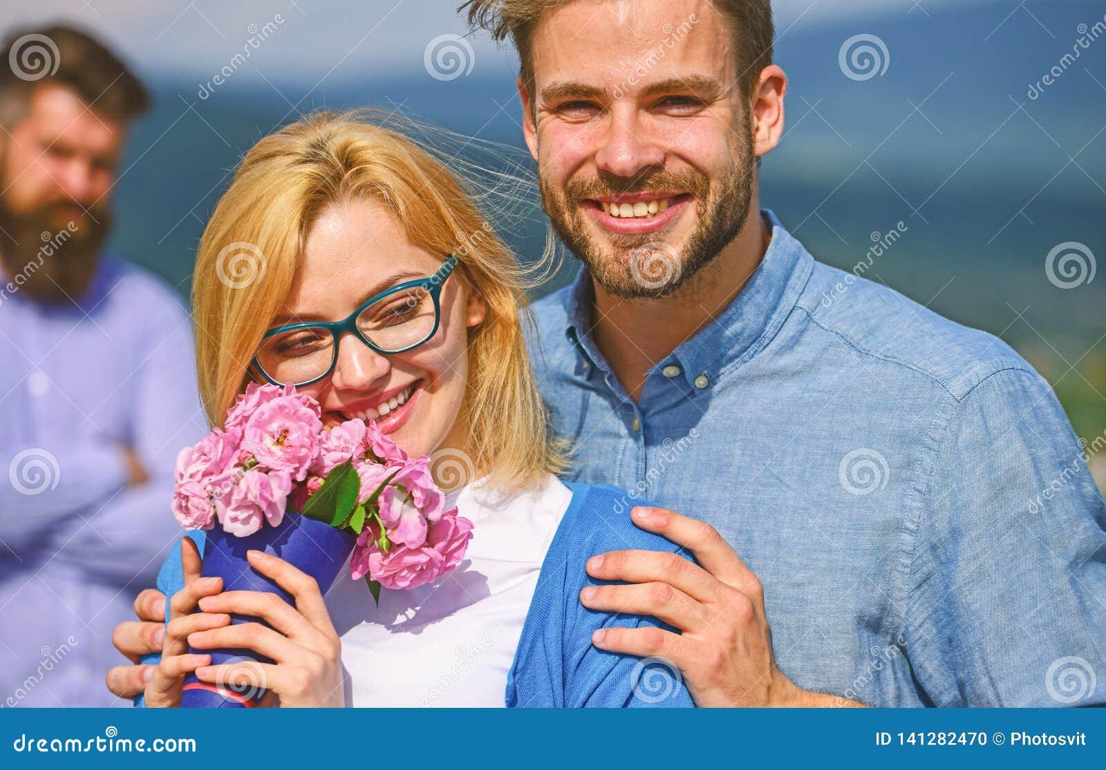 Amerikaanse soldaten dating sites