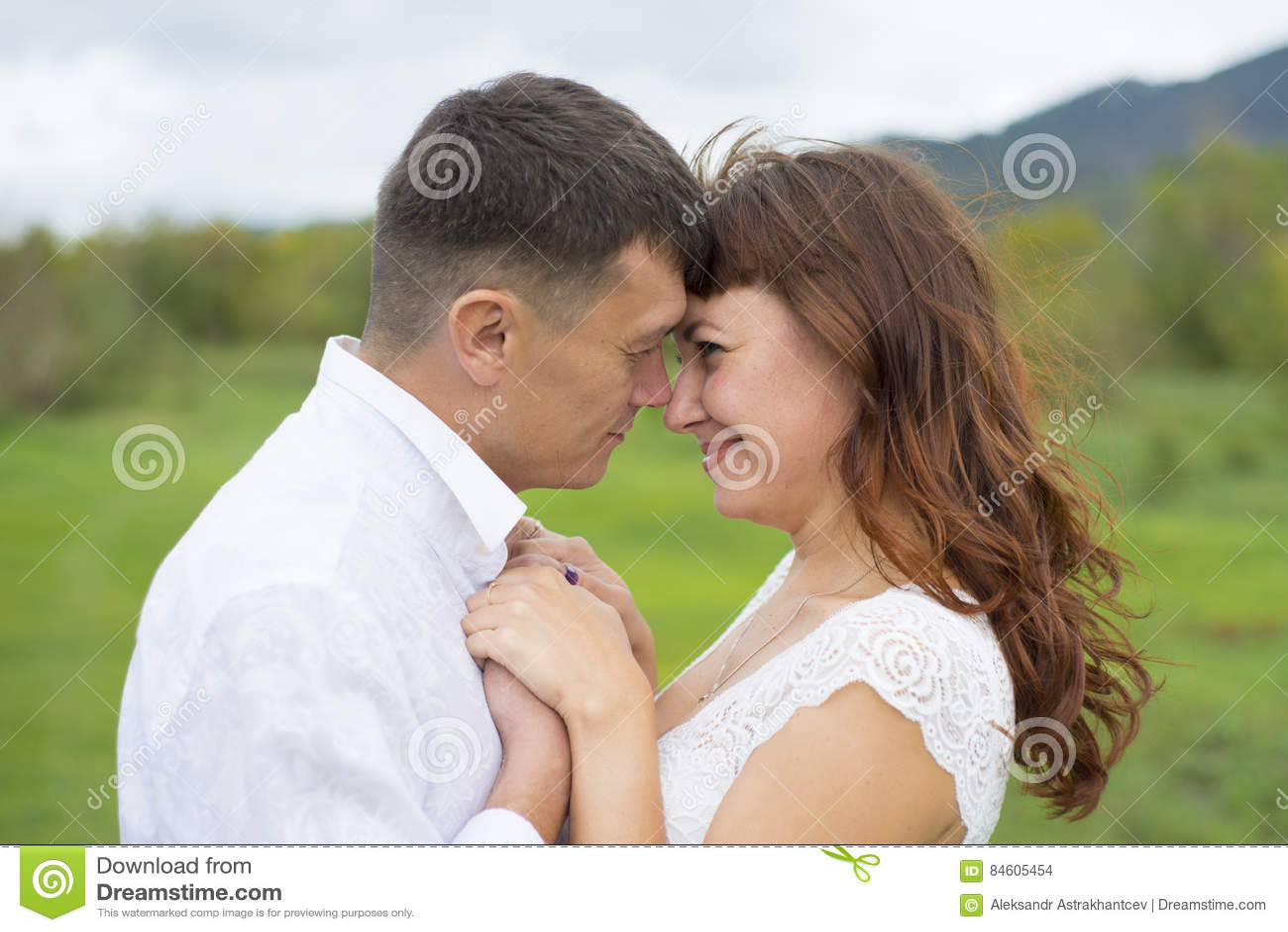 Gentle people dating