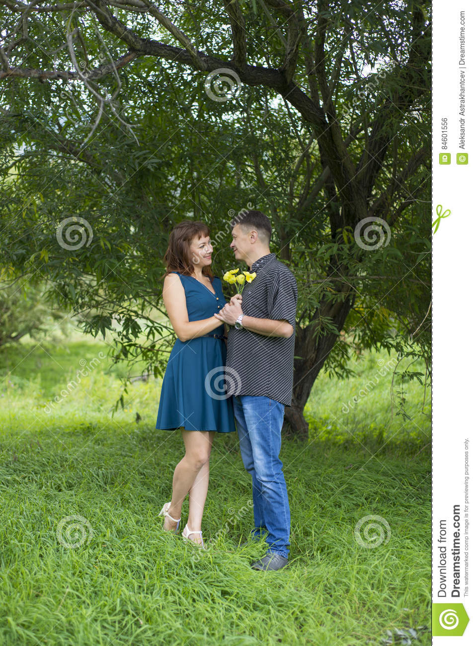 Aug 2018.. dating and relationship expert at dating site WhatsYourPrice.com, tells.