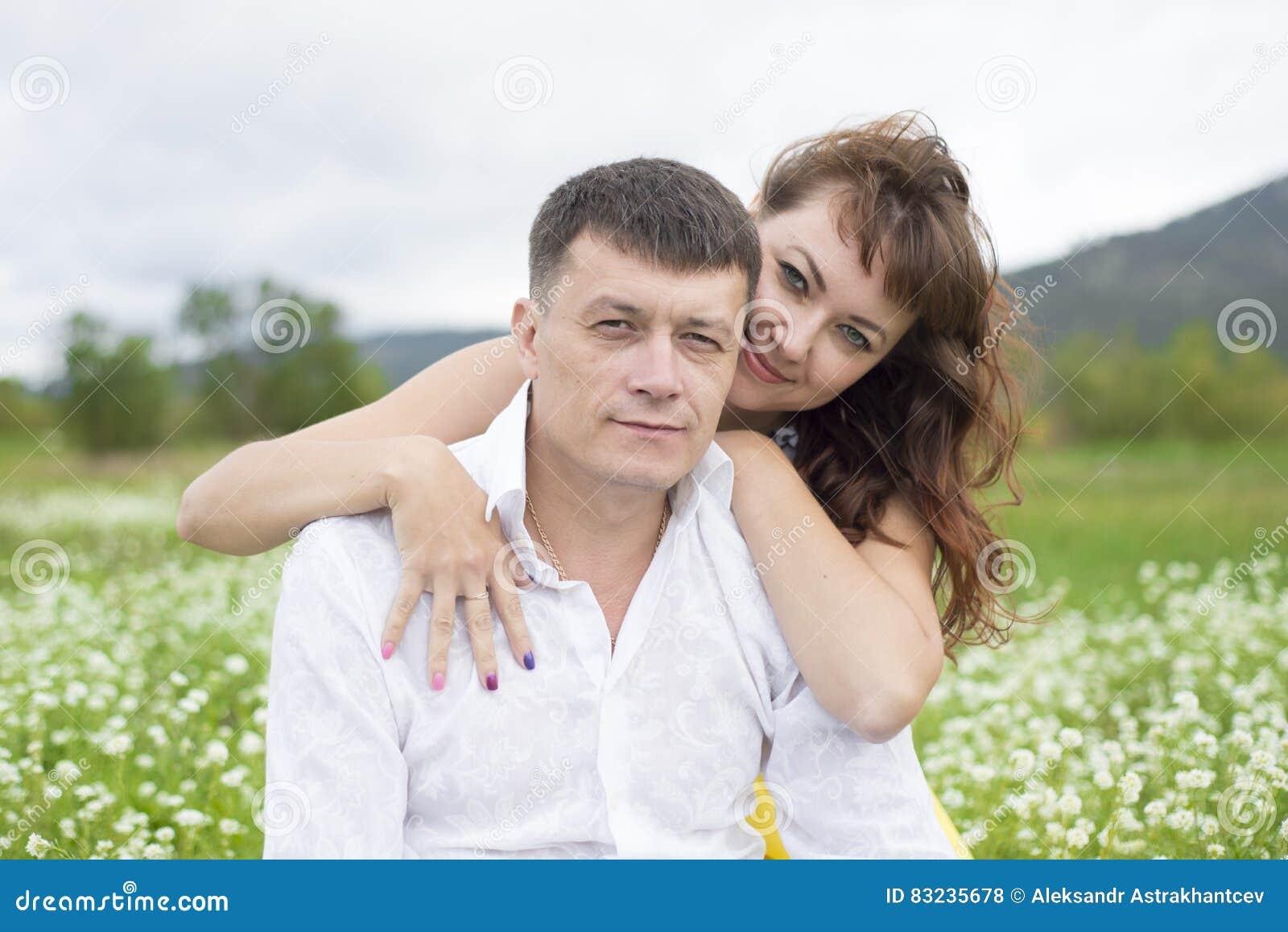 Cyber dating initiated synonym