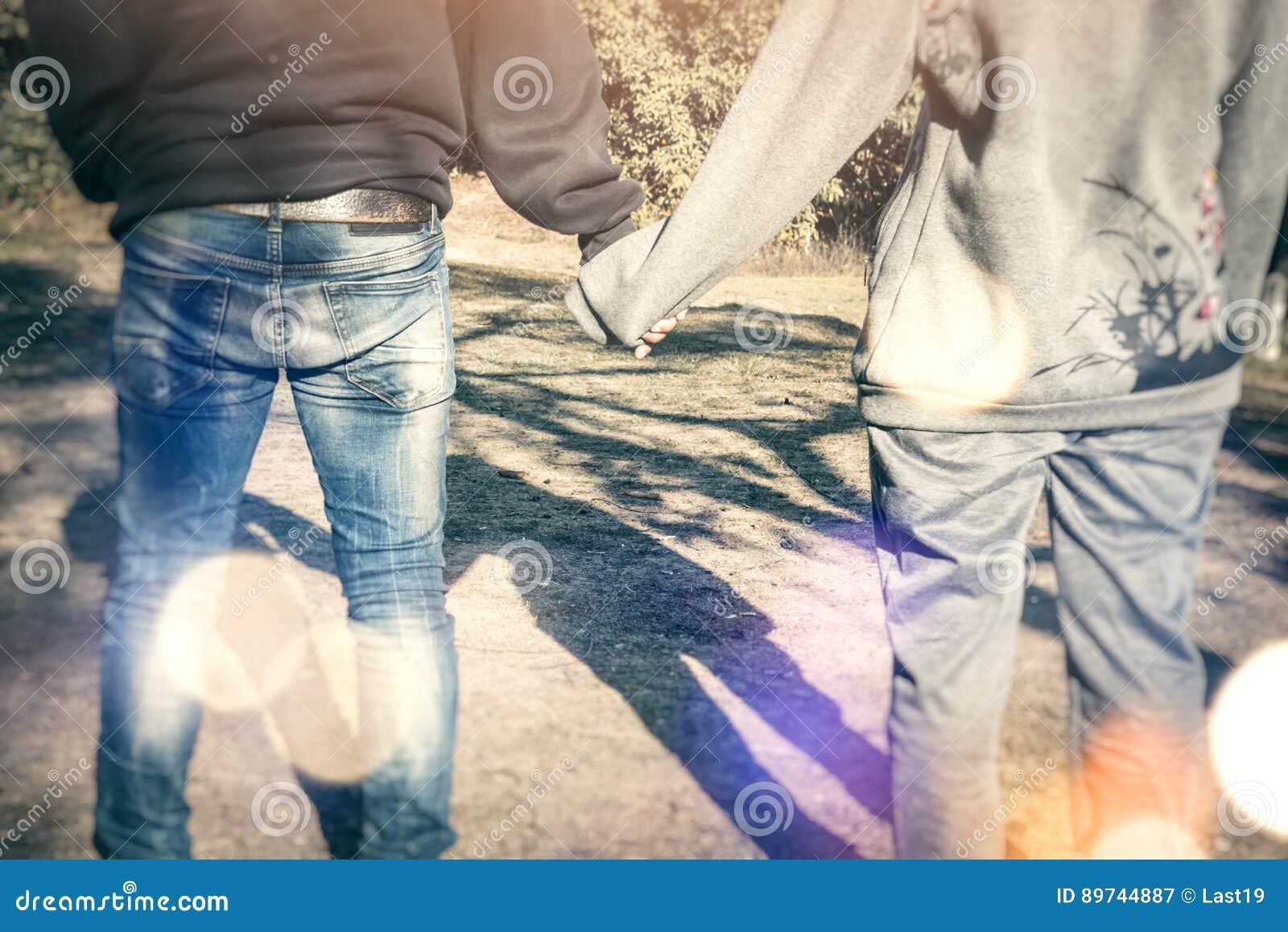 Daegu nopeus dating
