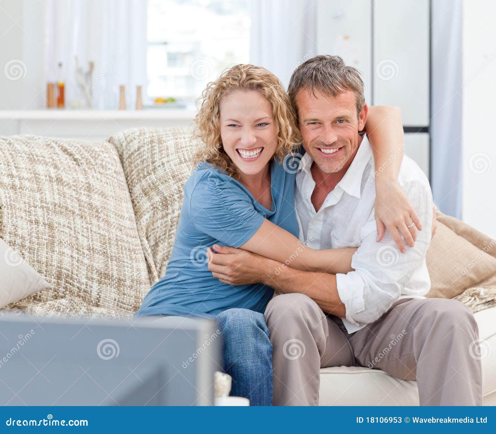 Супружеские пары смотреть онлайн 12 фотография